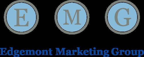 Edgemont Marketing Group Inc Home