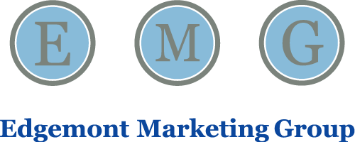 Edgemont Marketing Group